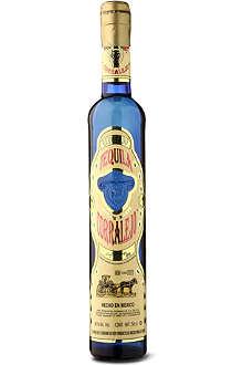 CORRELAJO Reposado tequila 500ml