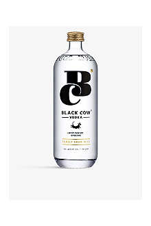 BLACK COW Pure Milk vodka 700ml