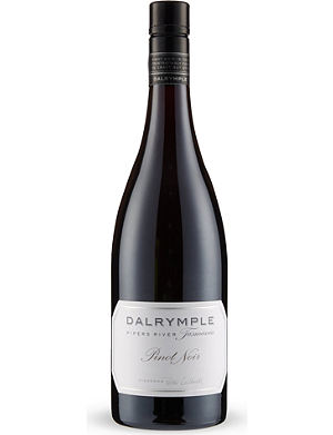 NONE Darymple Pinot Noir 2011 750ml