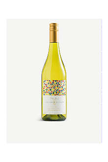 LEEUWIN ESTATE Art Series Chardonnay 750ml