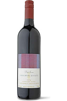 LEEUWIN ESTATE Art Series Cabernet Sauvignon 750ml