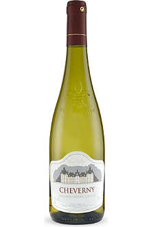 NONE Pascal Bellier 750ml