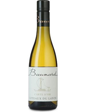 FRANCE Coteaux du Layon white wine 375ml