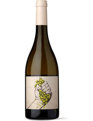 SPAIN El Puno Viognier 750ml