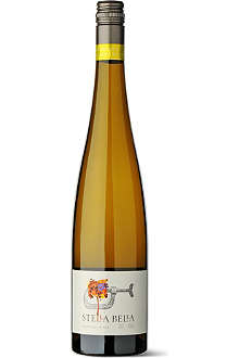 STELLA BELLA Viognier 2008 750ml