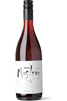 NOSTROS Reserva Pinot Noir 750ml