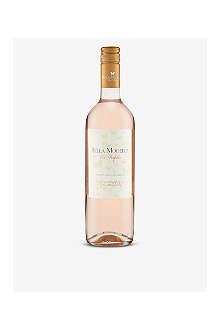 NONE Bella Modella Pinot Grigio rosé 750ml