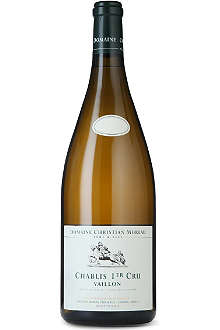 NONE Chablis Premier Cru Vaillon 1500ml