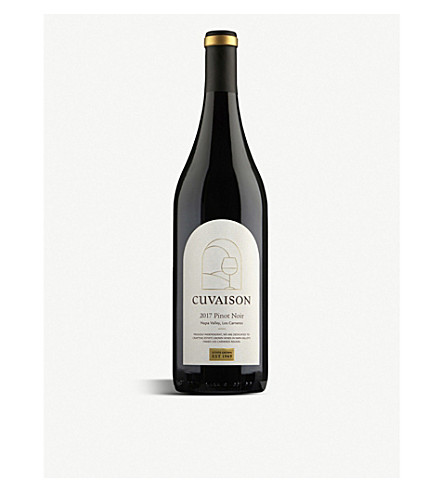 USA Pinot Noir 750ml