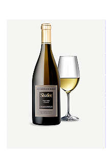 SHAFER VINEYARDS Red Shoulder Ranch Chardonnay 750ml