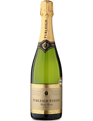 FURLEIGH Classic Cuvée 750ml