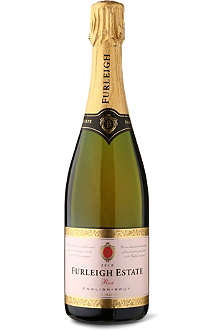 FURLEIGH ESTATE Rosé sparkling wine 750ml