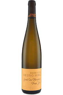 NONE Pinot Gris Grand Cru Pfersigberg 750ml