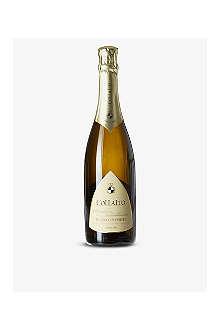 CONTE COLLALTO Extra dry Prosecco 750ml
