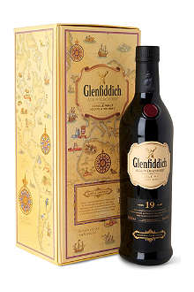 GLENFIDDICH Age of Discovery whisky 700ml