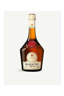 BENEDICTINE Dom 1510 liqueur 700ml