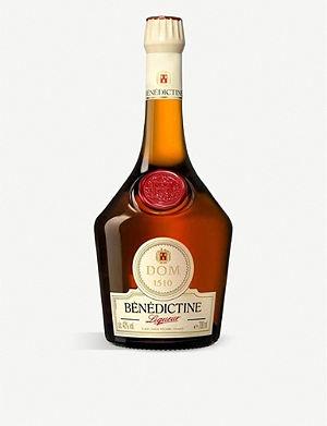 APERITIF & DIGESTIF Dom 1510 liqueur  700ml