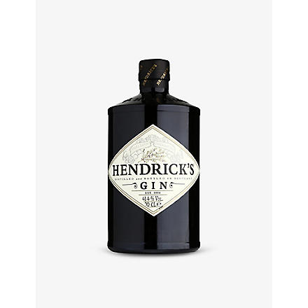 HENDRICKS Gin 700ml