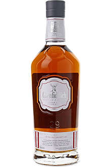 GLENFIDDICH Spirit of a Nation 700ml