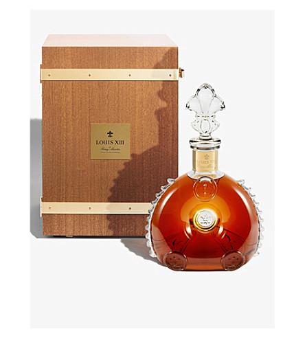REMY MARTIN Louis XIII cognac 3000ml