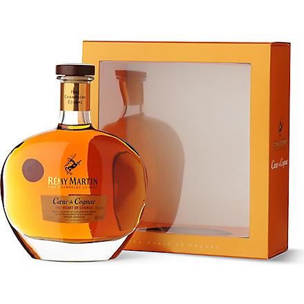 REMY MARTIN Coeur de Cognac 700ml