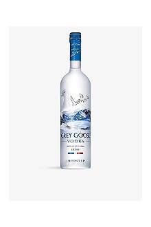 GREY GOOSE Premium vodka 1500ml