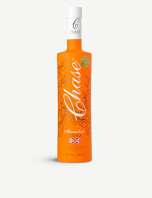 CHASE Marmalade vodka 700ml