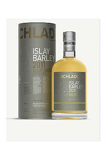 Islay Barley single malt whisky 700ml