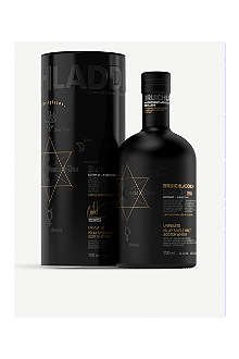 Black Art 4 single malt whisky 700ml