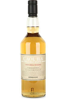 CAOL ILA Stitchell Reserve whisky 700ml