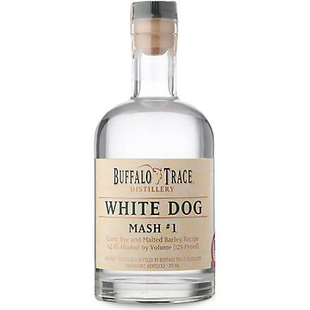 """""""  Άσπρος σκύλος""""..."""