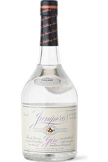 JUNIPERO Gin 700ml