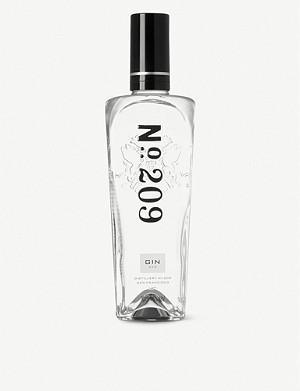 USA Gin 700ml