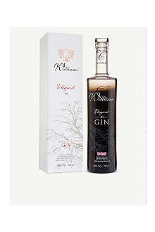CHASE Apple Gin 700ml