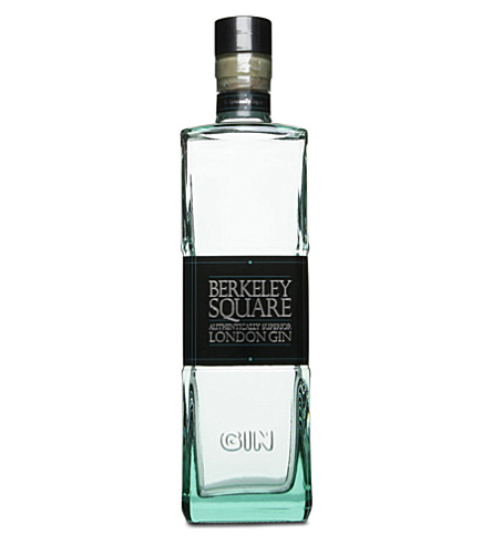 London Gin 700ml
