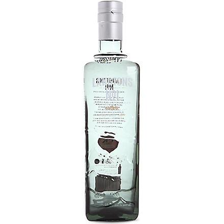 LANGTONS No.1 Lakeland gin 700ml