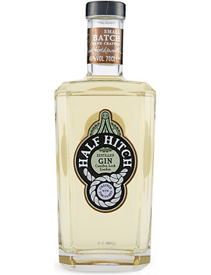 NONE Distilled gin 700ml