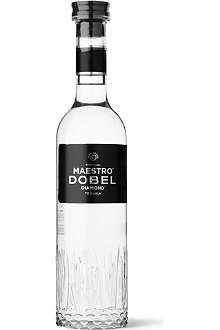DOBEL Diamond tequila 700ml