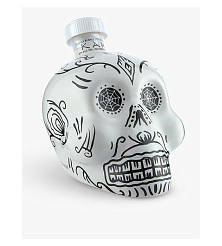 KAH Tequila blanco 700ml