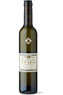 NONE PF 1901 Absinthe 500ml