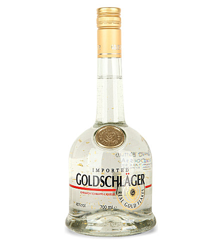 APERITIF & DIGESTIF Cinnamon schnapps liqueur 700ml