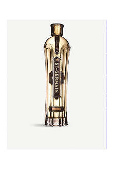 ST GERMAIN Elderflower liqueur 700ml