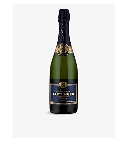 TAITTINGER Prelude NV 750ml