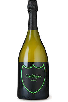 DOM PERIGNON Luminous Edition 750ml