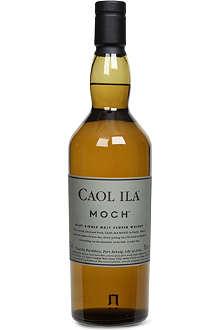 CAOL ILA Moch 700ml