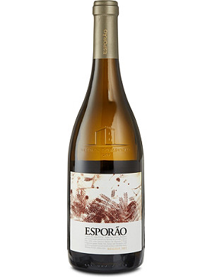 PORTUGAL Reserva white wine 2011