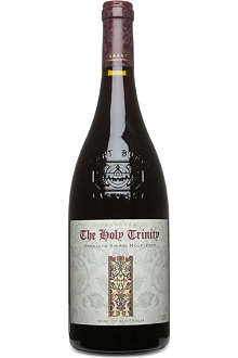 NONE The Holy Trinity Grenache Shiraz Mourvedre 750ml