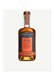 ELEMENTS EIGHT Spiced rum 700ml