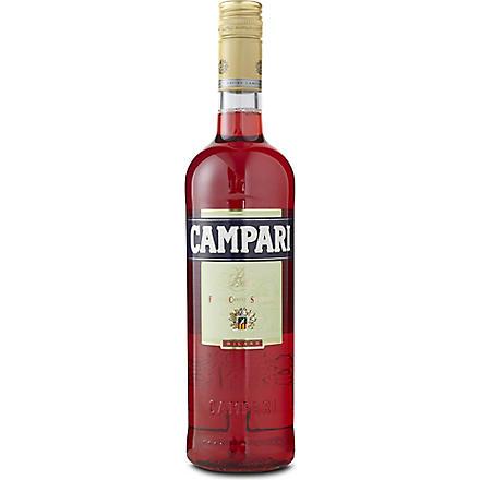 CAMPARI Bitters 700ml