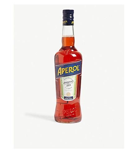 APEROL Aperol 700ml